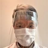新型コロナウイルスの感染予防対策